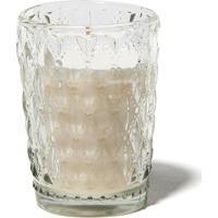 Vela Le Lis Blanc Casa Galata M Transparente (Transparente, Un)