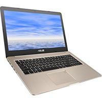 "Notebook Asus M580 V2 Intel I7-7700Hq Tela 15.6"" Ips 1080P Gtx 1050 (4Gb) Ssd 250Gb M.2 Hd 1Tb Ram 16Gb Ddr4 E Windows 10 Home 64Bit"