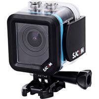 Câmera Sjcam M10- Wi-Fi Azul