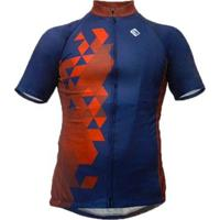 Camisa Sport Xtreme Red Grove - Masculino