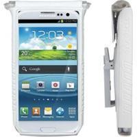Suporte Topeak Drybag Iphone 5/5S - Unissex