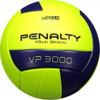 Bola Vôlei Penalty Vp 3000X