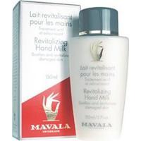 Hidratante Para As Mãos Mavala Revitalizing Hand Milk 150Ml - Unissex-Incolor
