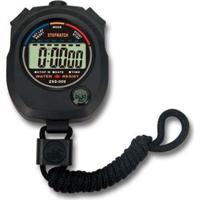 Cronômetro Digital Esportivo - Unissex