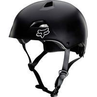 Capacete Flight Sport Helmet 20184 - Fox Head