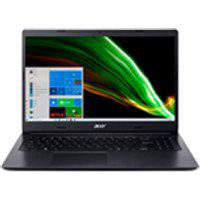 Notebook Acer Aspire 3 A315-23G-R4Zs Amd Ryzen 7 12Gb Ram 512Gb Ssd Rx Vega 10 15,6Apos; Windows 10