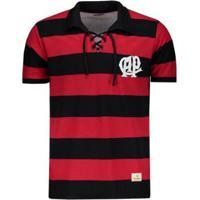 Camisa Retrômania Athletico Paranaense 1924 Masculina - Masculino