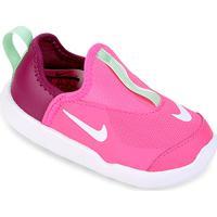 Tênis Infantil Nike Lil' Swoosh Feminino - Feminino
