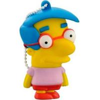 Pen Drive Multilaser Simpsons 8Gb Milhouse
