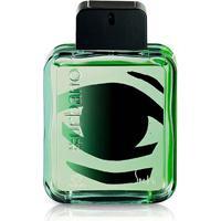 Desodorante Colônia Urbano Masculino - 100Ml