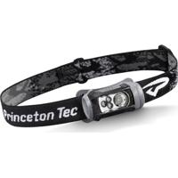Lanterna Princeton Tec Remix Preto