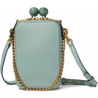 Marc Jacobs Bolsa The Vanity - Azul