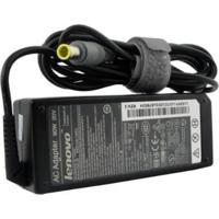 Fonte Carregador Ibm Lenovo Thinkpad Sl410 Sl410K Type 2842 2874 20V 3,25A Pino Grosso