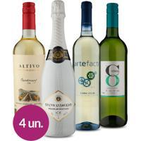 Winebox Resfrescantes