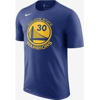 fae21117e73b3 ... Camiseta Nike Golden State Warriors Dri-Fit Masculina