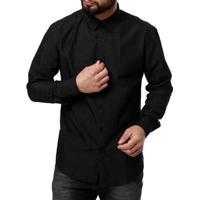 c24cc24471 Camisa Xadrez Loja Masculina - MuccaShop
