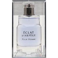Perfume Eda Homme Masculino Lanvin Edt 50Ml - Masculino-Incolor