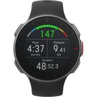 Relógio Multiesportivo Com Gps Polar Vantage V - Unissex