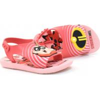 Chinelo Baby Ipanema Incriveis