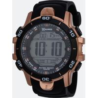 Relógio Masculino Xgames Xmppd413-Bxpx Digital