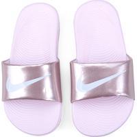 Sandália Infantil Nike Kawa Slide - Unissex