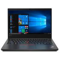 Notebook Lenovo Thinkpad E14 Intel Core I5-10210U, 16Gb, Ssd 256Gb, Windows 10 Pro, 14´ - 20Rb000Sbr