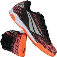 53bf7bf38cf30 Netshoes  Tenis Futsal Penaty Max 500 Eosnit 8 Adulto - Masculino