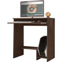 Mesa Para Computador Kansas Avelã