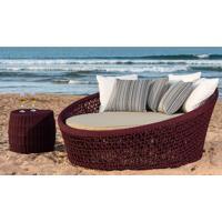 Sofá Playa