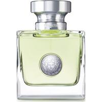 Perfume Versense Feminino Versace Edt 50Ml - Feminino-Incolor