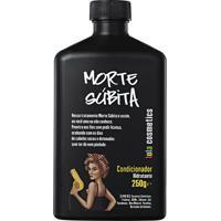 Condicionador Hidratante Morte Subita 250Ml - Lola Cosmetics Único