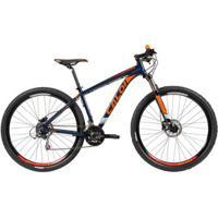 Bicicleta Mtb Caloi Explorer Sport 2019 - Unissex