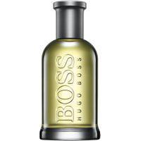 Perfume Hugo Boss Bottled Masculino Eau De Toilette 100Ml