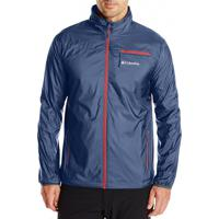 Jaqueta Masculina Lookout Point Ro3015-492 - Columbia