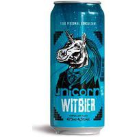 Cerveja Unicorn Witbier Lata 473Ml 26007_1801_1626_Unica
