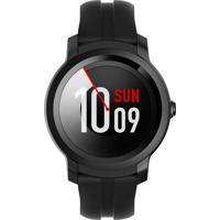 Relógio Ticwatch Smartwatch Ticwatche2Pxpx