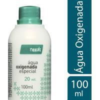 Água Oxigenada Needs 20 Volumes 100Ml