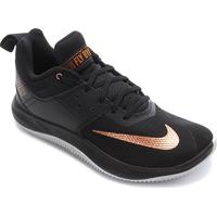 Tênis Nike Fly By Low Ii Masculino - Masculino