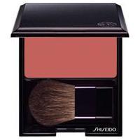 Blush Shiseido Luminizing Satin Face Color Rs302