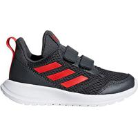Tênis Infantil Adidas Altarun Velcro - Unissex