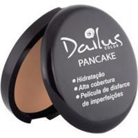 Duocake Cremoso Dailus Color - Unissex