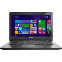 "Notebook Lenovo G40 80 80Je0002Br Prata - Intel Core I5-5200U - Hd 1Tb - Ram 4Gb - Tela 14"" - Windows 8.1"