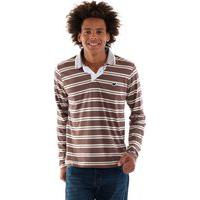 Camisa Konciny Polo Malha Confort Listrada.