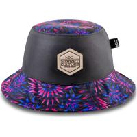 Chapéu Bucket Mxc – Street Culture