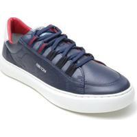 Tênis Ferracini Sneaker Celta Fly Levite Masculino - Masculino
