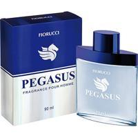 Perfume Fiorucci Pegasus 90Ml - Masculino-Incolor