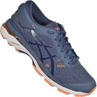 Tenis Asics Gel Game3 - MuccaShop 1fca37d4a63b8