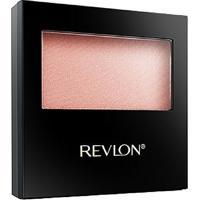 Blush Revlon Powder Pink 1 Com 7,5G