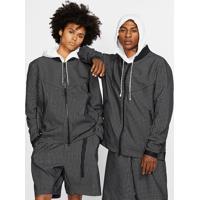 Jaqueta Nike Sportswear Tech Pack Grid