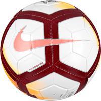 Netshoes  Bola Futebol Campo Nike Csf Campo Strike - Unissex 4c31b359f634f